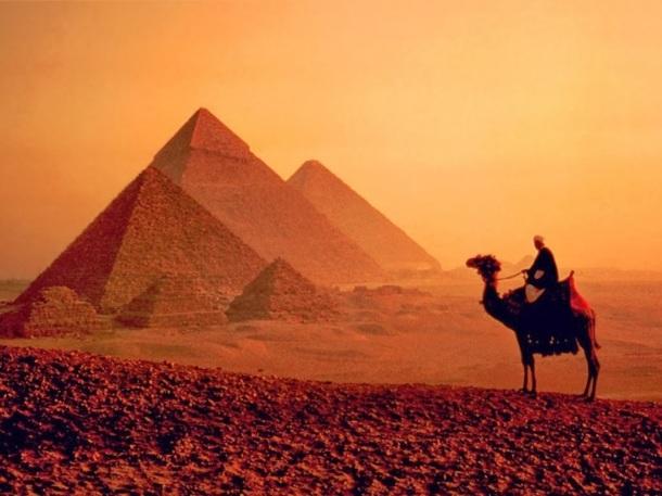las_piramides_de_egipto_tuanys
